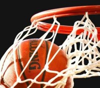 Basket: IL FINE SETTIMANA DELLE SQUADRE CAMPANE
