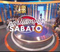 """""""PARLIAMONE SABATO"""": Rai nella bufera chiude il programma"""