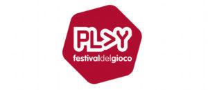 Play. Festival del gioco