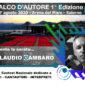 A Salerno la finale di Palco d'Autore